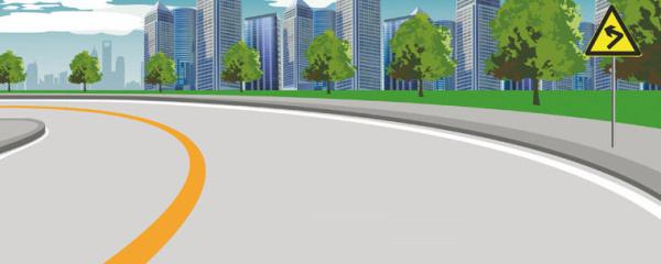 在距这段路多少米以内的路段不能停放九州娱乐备用网址?