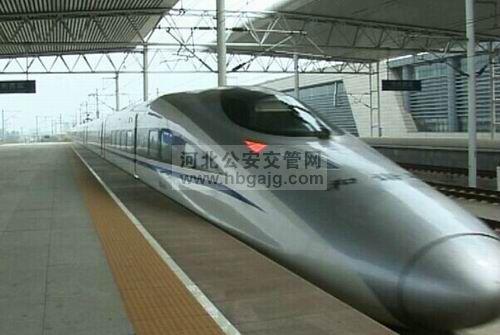 途经高铁沧州西站的列车共加开3列临客:9月23日至10月8日加开青岛至