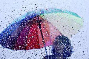 w88中文版w88优德.com将迎今年以来最强降雨 考生要备好雨具