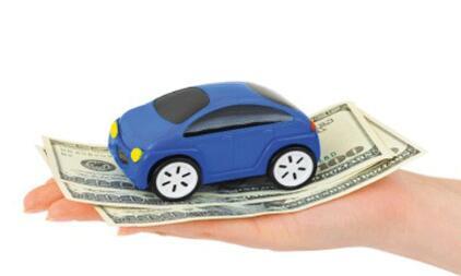 驾驶套牌车辆撞伤人保险公司可否拒绝赔偿