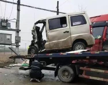 省交管局发布节前春运返乡高峰交通安全预警提示