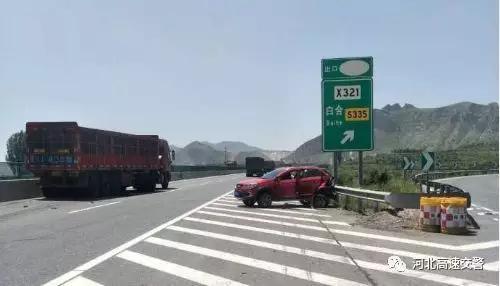 别再这样开车了,等出事就晚了......