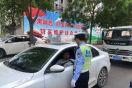 省交管局曝光七月份12起酒驾醉驾交通违法案例