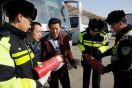 """省公安厅交通管理局发布11月份道路运输企业""""红黑榜"""""""