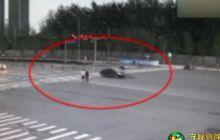 交通安全警示录八:酒驾之殇
