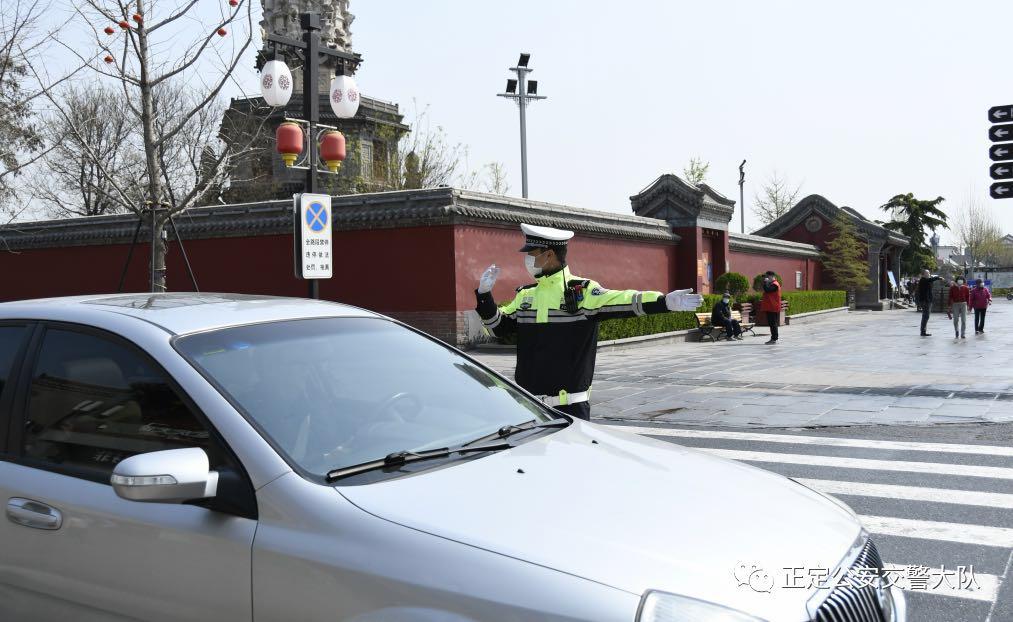 河北通报一季度较大交通事故典型案例