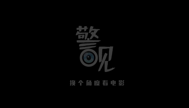 2020年10月29日(三)