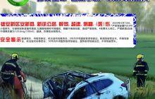 122典型事故案例宣传挂图