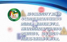 2018宣传资料(二)【王辉、王佳、王静、王娟、王旭、许磊】交警主持人主题宣传视频