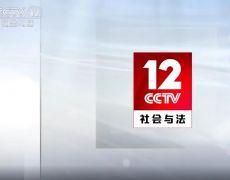 《duan)焱wang)》系列節目5集(ji)