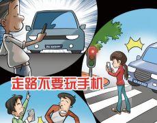青少(shao)年交通安全5-8