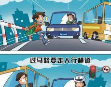 青少(shao)年交通安全1-4