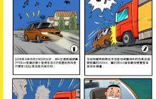 省局-2019春运酒驾事故警示挂图5张
