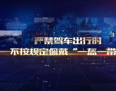 美丽乡村行普法宣传视频4